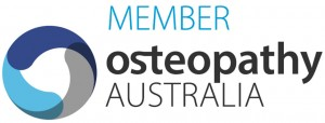 Osteopathy-Australia-logo-for-members
